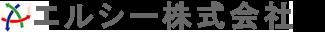 Gsuite_WP_logo_footer