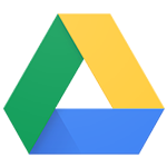 G suite -Googleドライブ